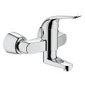 "Euroeco Special Single-lever basin mixer 1/2"" 32768 000"