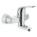"Euroeco Special Single-lever basin mixer 1/2"" 32770 000"