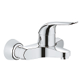 "Euroeco Special Single-lever basin mixer 1/2"" 32776 000"