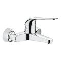 "Euroeco Special Single-lever basin mixer 1/2"" 32778 000"