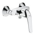 "Euroeco Special Single-lever shower mixer 1/2"" 32780 000"