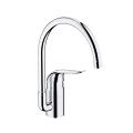 "Euroeco Special Single-lever sink mixer 1/2"" 32786 000"