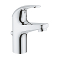 GROHE BauCurve Single-lever basin mixer 23099 000