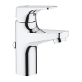 GROHE BauFlow Single-lever basin mixer 23098 000