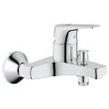 GROHE BauFlow Single-lever bath/shower mixer 32811 000