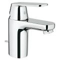 "Eurocosmo Single-lever basin mixer 1/2"" S-Size 23377 00E"