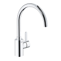 "Eurosmart Cosmopolitan Single-lever sink mixer 1/2"" 32843 00E"