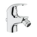 GROHE BauCurve Single-lever bidet mixer 32849 000