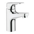 GROHE BauFlow Single-lever basin mixer 32851 000