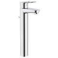 BauLoop Single-lever basin mixer 32856 000