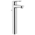 "BauEdge Single-lever basin mixer 1/2"" XL-Size 32860 000"