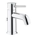 GROHE BauClassic Single-lever basin mixer 32862 000