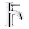 GROHE BauClassic Single-lever basin mixer 32863 000