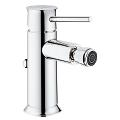 GROHE BauClassic Single-lever bidet mixer 32864 000