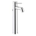 GROHE BauClassic Single-lever basin mixer 32868 000