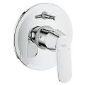 "Eurosmart Cosmopolitan Single-lever bath mixer 1/2"" 32879 000"