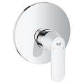 Eurosmart Cosmopolitan Single-lever shower mixer 32880 000
