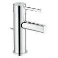 Essence Single-lever basin mixer S-Size 32898 000