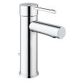 Essence Single-lever basin mixer S-Size 32898 001