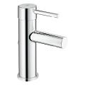 Essence Single-lever basin mixer S-Size 32899 000