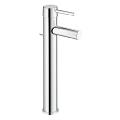 "Essence Single-lever basin mixer 1/2"" XL-Size 32901 000"