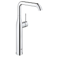 "Essence Single-lever basin mixer 1/2"" XL-Size 32901 001"