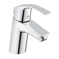 "Eurosmart Single-lever basin mixer 1/2"" S-Size 32911 002"