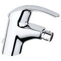 Eurosmart Single-lever bidet mixer S-Size 32927 001