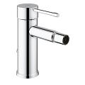 "Essence Single-lever bidet mixer 1/2"" S-Size 32934 001"