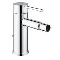 Essence Single-lever bidet mixer S-Size 32935 001