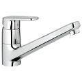 "Europlus Single-lever sink mixer 1/2"" 32941 002"