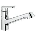 "Europlus Single-lever sink mixer 1/2"" 32947 002"