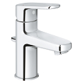 "Europlus Single-lever basin mixer 1/2"" XS-Size 33156 002"