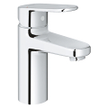 "Europlus Single-lever basin mixer 1/2"" S-Size 33163 002"