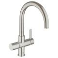 GROHE Blue Professional  31092 DC0