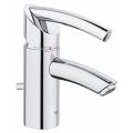 "Tenso Single-lever basin mixer 1/2"" 33347 000"