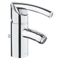 "Tenso Single-lever bidet mixer 1/2"" 33348 000"