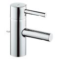 Essence Single-lever basin mixer S-Size 33532 000