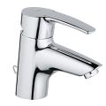 Eurostyle Single-lever basin mixer S-Size 33559 001