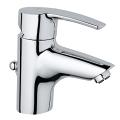 Eurostyle Single-lever basin mixer S-Size 33561 001