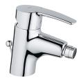 Eurostyle Single-lever bidet mixer S-Size 33565 001
