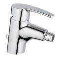 Eurostyle Single-lever bidet mixer S-Size 33566 001