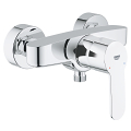 "Eurostyle Cosmopolitan Single-lever shower mixer 1/2"" 33590 002"