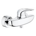 Eurostyle Single-lever shower mixer 33590 003