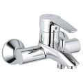 Eurostyle Single-lever bath/shower mixer 32228 001