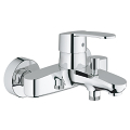 "Eurostyle Cosmopolitan Single-lever bath mixer 1/2"" 33591 002"
