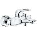 Eurostyle Single-lever bath/shower mixer 33591 003