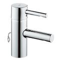 Essence Single-lever basin mixer S-Size 33596 000