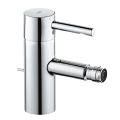 Essence Single-lever bidet mixer S-Size 33603 000