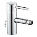 Essence Single-lever bidet mixer S-Size 33623 000